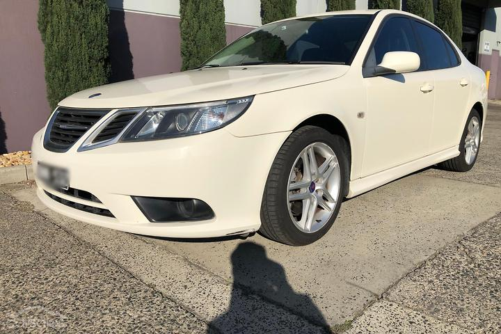 Saab Cars For Sale In Melbourne Victoria Carsales Com Au