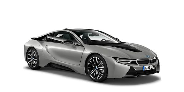 New Bmw I8 Coupe Cars For Sale Carsales Com Au