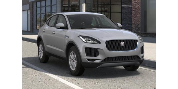 New Jaguar E Pace Suv Cars For Sale Carsales Com Au