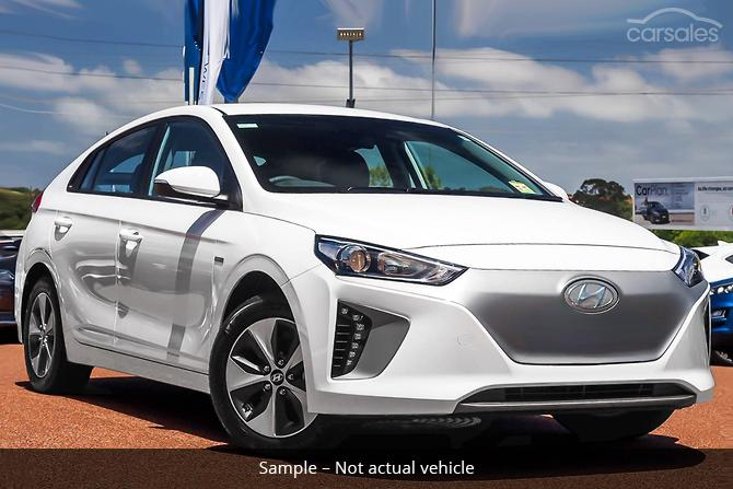20aaf1f1e New   Used Electric cars for sale in Australia - carsales.com.au