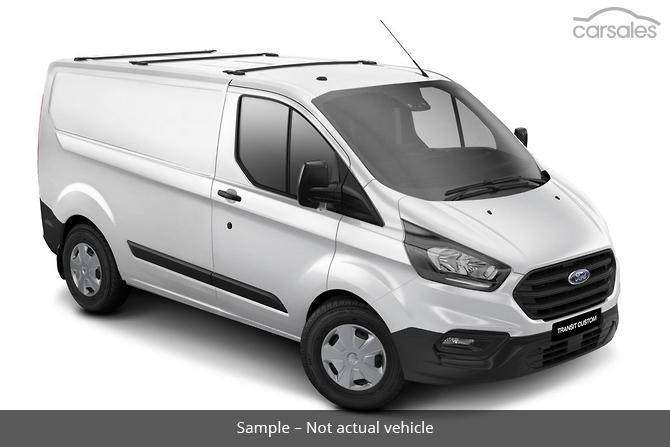 b91f7cfb662184 New   Used Ford Van cars for sale in Australia - carsales.com.au