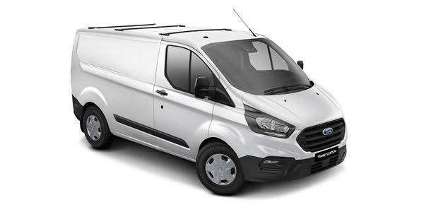 2b11e5ae4d New Ford Transit Custom Van Cars For Sale - carsales.com.au