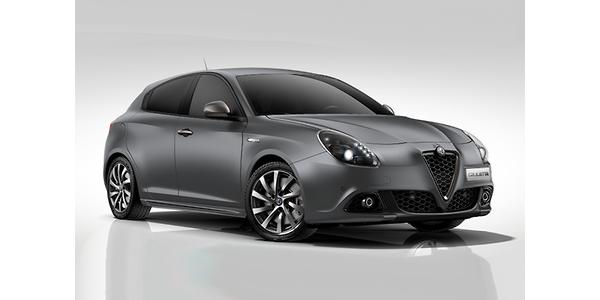 New Alfa Romeo Giulietta Hatch Cars For Sale Carsales Com Au