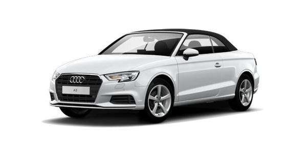 New Audi A Convertible Cars For Sale Carsalescomau - Audi convertible