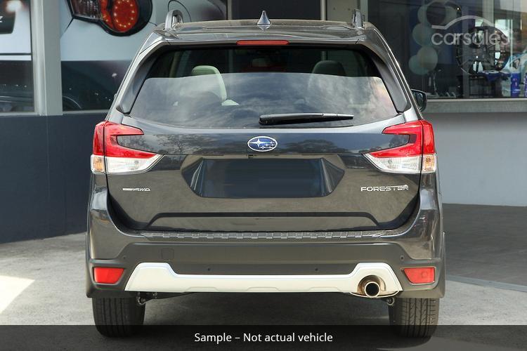 Image Result For Car Sales Tasmania Subaru