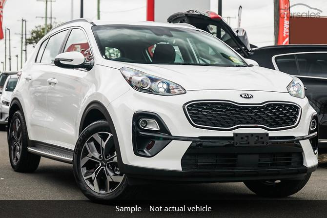 new & used kia family cars for sale in australia - carsales.au