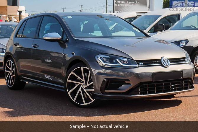 Impreza Body Cover Mobil Nissan Juke Grey. Source · 2018 Volkswagen Golf R 7.5 Auto