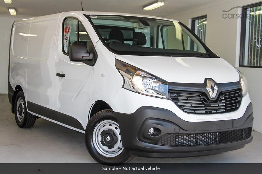 41732a04af 2018 Renault Trafic 103KW SWB Manual-OAG-AD-16208601 - carsales.com.au