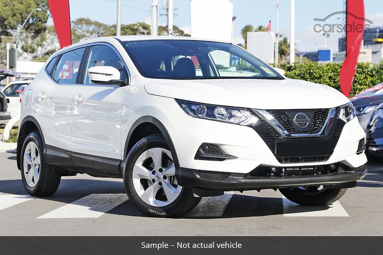 New Used Cars For Sale In Darwin Northern Territory Carsales Com Au