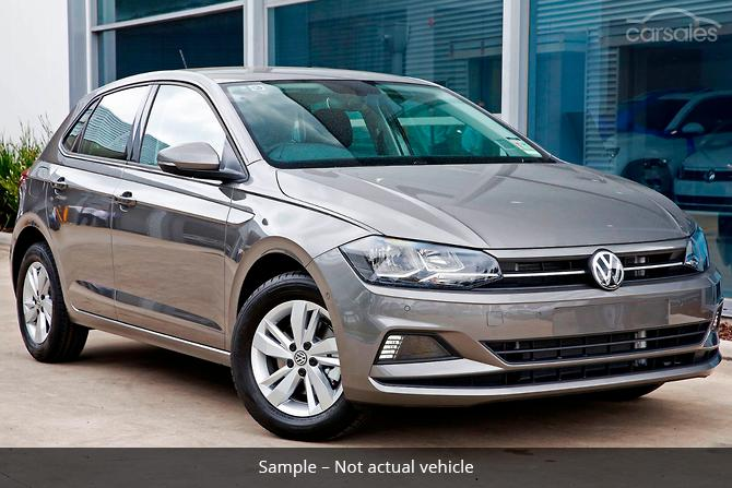 New Used Volkswagen Polo Cars For Sale In Australia Carsales Com Au