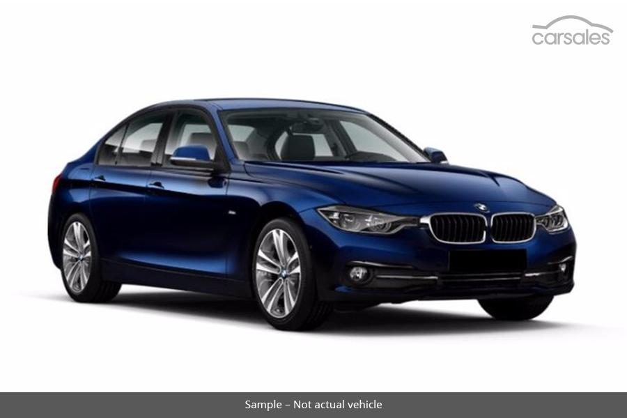 bmw 320i car manual