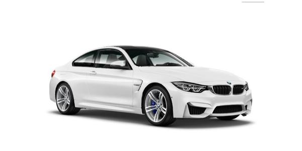 new bmw m4 coupe cars for sale. Black Bedroom Furniture Sets. Home Design Ideas