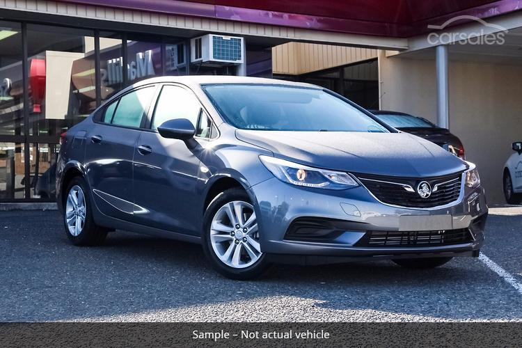 holden astra manual book pdf free owners manual u2022 rh infomanualguide today Opel Astra 2011 Opel Astra 2010
