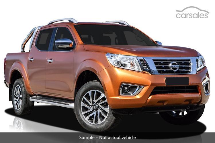 2018 nissan navara st x d23 series 3 manual 4x4 dual cab rh carsales com au Nissan Navara 2013 Nissan Navara 2007