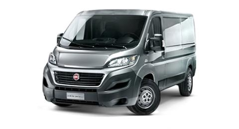 423aa4180f 2018 Ducato (No Badge) Automatic Series 6 Van Low Roof SWB 4dr  Comfort-matic 6sp 2.3DT (110kW)