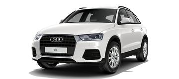 New Audi Q SUV Cars For Sale Carsalescomau - Q3 audi price