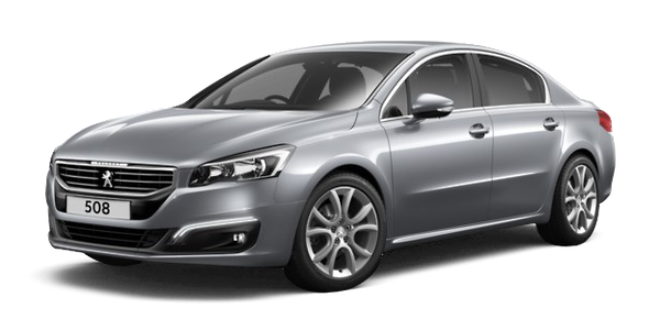 New Peugeot 508 Sedan Cars For Sale Carsales Com Au