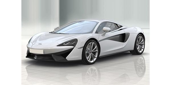 new mclaren 540c coupe cars for sale - carsales.au