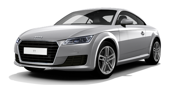 New Audi TT Coupe Cars For Sale Carsalescomau - Audi tt coupe