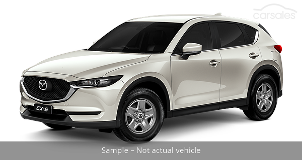 Height Of Mazda Cx 5 2015 Mazda Cx 5 Reviews Specs And