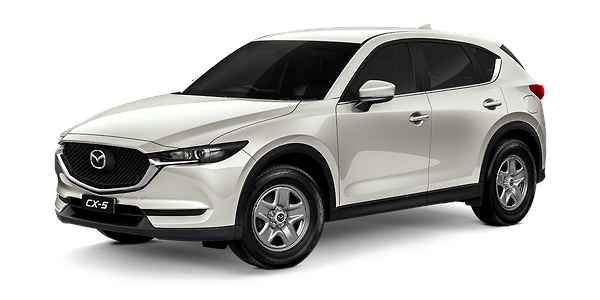 new mazda cx 5 suv cars for sale. Black Bedroom Furniture Sets. Home Design Ideas