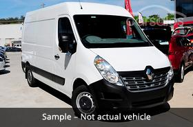 8d4df18bd1 New   Used Van cars for sale in Illawarra New South Wales - carsales ...