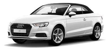 New Audi Cars For Sale In Australia Carsalescomau - Audi car audi car