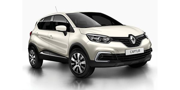 new renault captur suv cars for sale. Black Bedroom Furniture Sets. Home Design Ideas