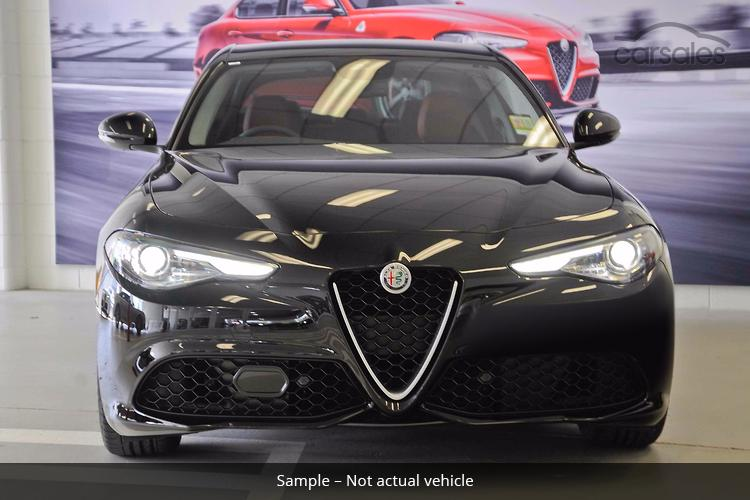 new & used alfa romeo cars for sale in australia - carsales.au