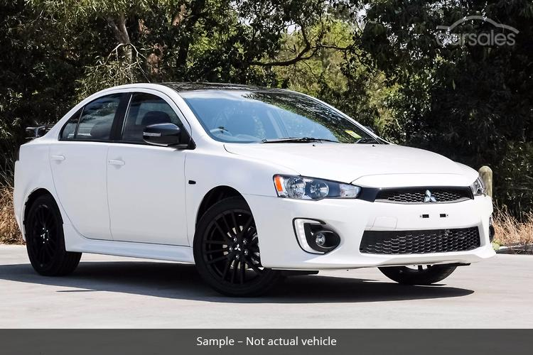 new used mitsubishi lancer cars for sale in australia carsales rh carsales com au 2008 Lancer GTS MPG 2008 mitsubishi lancer gts owners manual pdf