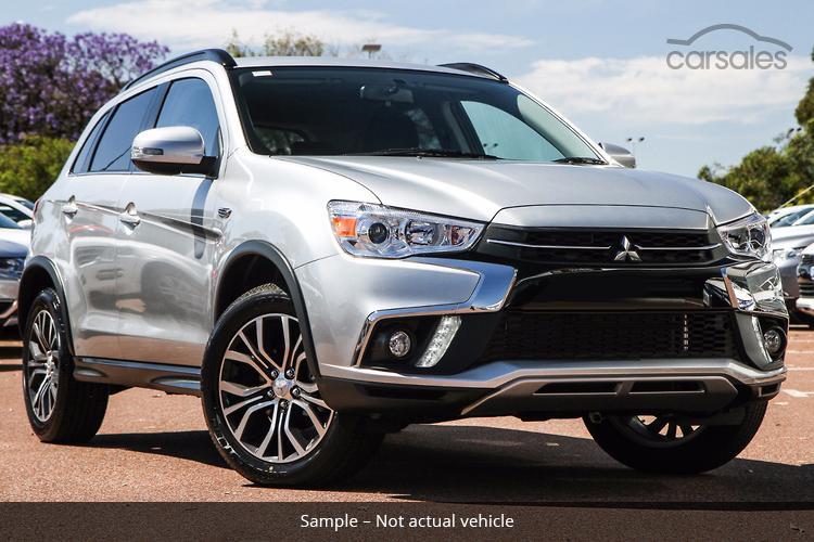 new used mitsubishi asx cars for sale in perth western australia rh carsales com au mitsubishi asx manual 2016 mitsubishi asx manual 2018
