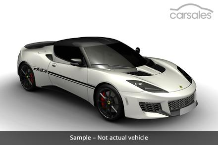 https://carsales.pxcrush.net/carsales/car/cil/cc5524482514670968719.jpg?pxc_method=crop&pxc_size=440%2C293