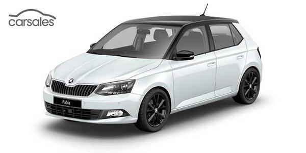 new skoda fabia hatch cars for sale. Black Bedroom Furniture Sets. Home Design Ideas