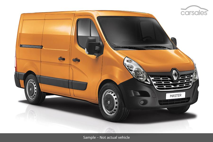 7b1cc41637b4f2 2018 Renault Master SWB Manual. Special Offer. New Car. Have a similar car  to sell  Sell it yourself. Orange. Colour. Van. Body Type