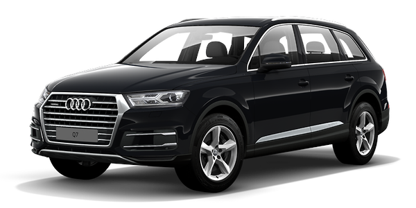 New Audi Q SUV Cars For Sale Carsalescomau - Audi q7 reviews