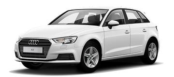 New Audi Cars For Sale In Australia Carsalescomau - Audi car rate list