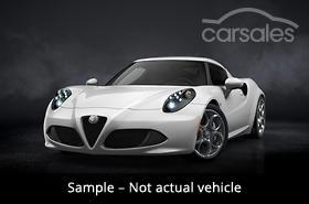 New Used Alfa Romeo 4c Cars For Sale In Australia Carsales Com Au