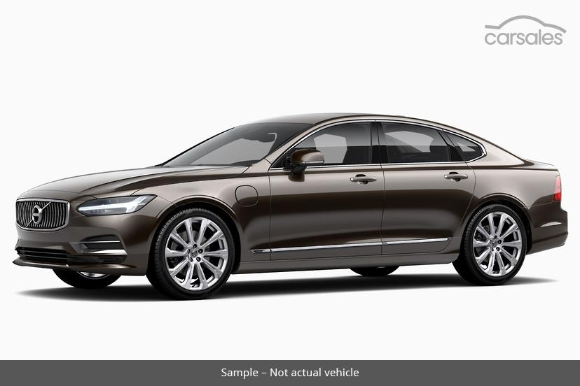 2 Volvo Petrol Premium Ulp Turbo Supercharged Intercooled Brown 4 Door Cars For In Australia