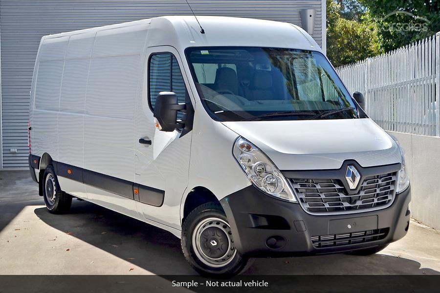 e9c92fe9f867d9 2018 Renault Master LWB Auto-SHRM-AD-5861561 - carsales.com.au