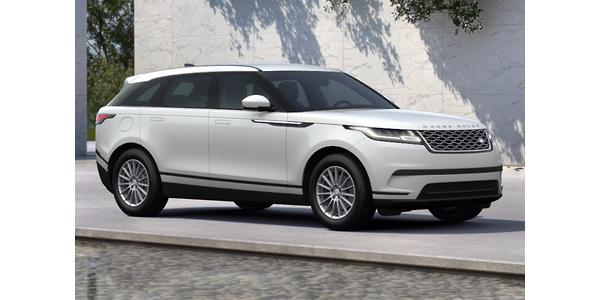 New Land Rover Range Rover Velar Suv Cars For Sale Carsales Com Au