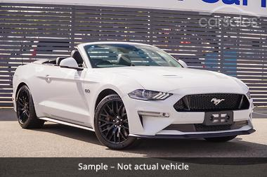 2014 mustang manual to auto swap