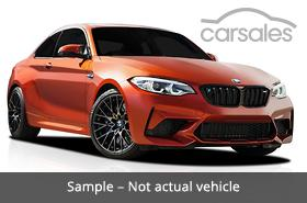 New & Used BMW M2 cars for sale in Sydney West New South Wales