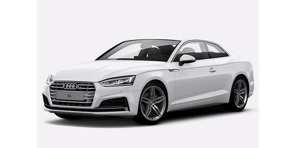 new audi a5 coupe cars for sale - carsales.au