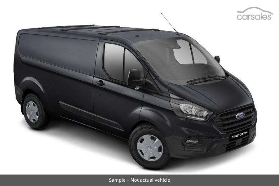 b04e93dbea 2018 Ford Transit Custom 340L VN LWB Manual MY18.75-SHRM-AD-5889614 ...