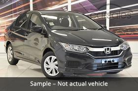 New Used Honda City Cars For Sale In Australia Carsales Com Au