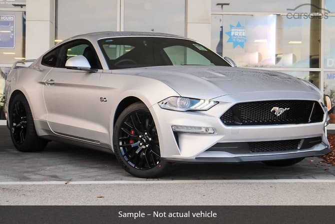 new & used ford mustang cars for sale in australia - carsales.au