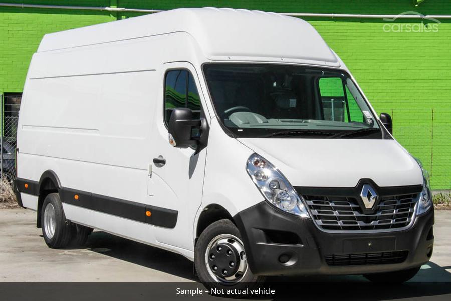 017c7795f2e39e 2018 Renault Master Extra LWB Auto RWD-OAG-AD-16771932 - carsales.com.au