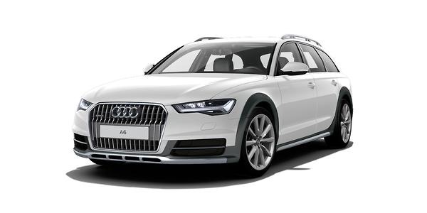 New Audi A Wagon Cars For Sale Carsalescomau - Audi a6 wagon