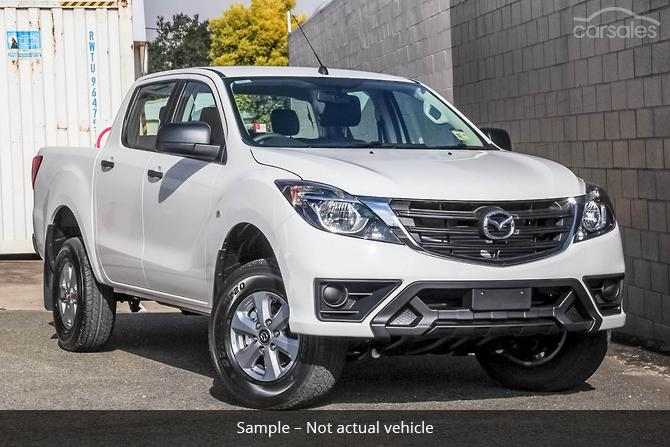 new & used mazda cars for sale in new south wales - carsales.au