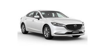 New Mazda Cars for Sale in Australia - carsales com au